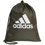 adidas Performance Logo Gym Bag Night Cargo