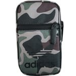 adidas Originals Pouch Camo Tasche Multicolor