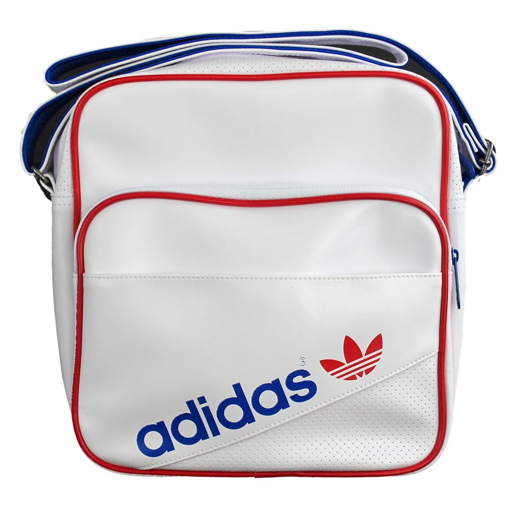 be9ebc04a853 adidas sir bag on sale   OFF36% Discounted