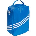 adidas Originals Sneaker Bag Bluebird