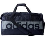 adidas Performance Linear Teambag Medium Sporttasche Navy