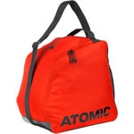 Atomic Boot Bag 2.0 Red Black