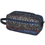 Burton Accessory Case Federtasche (Chimayo)