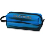 Dakine Accessory Case Federtasche - Abysse