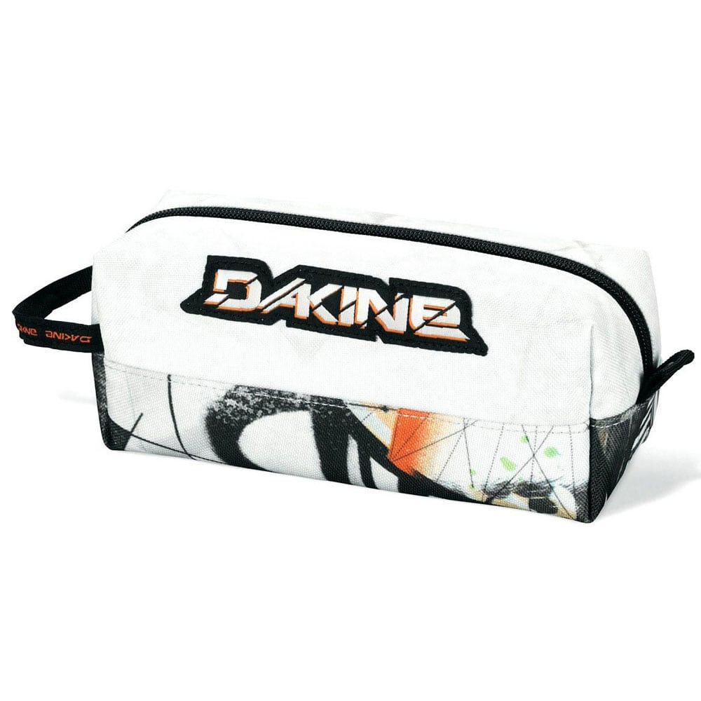 Dakine Accessory Case Federtasche - Crux