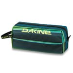 Dakine Accessory Case Federtasche - Haze