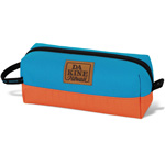 Dakine Accessory Case Federtasche - Offshore