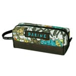Dakine Accessory Case Federtasche - Stumptown