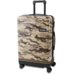 Dakine Concourse Hardside Medium Ashcroft Camo