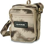 Dakine Field Bag Ashcroft Camo