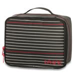 Dakine Lunch Box 5 Liter Brotzeit Box - Waverly