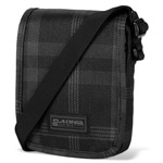 Dakine Passport Mini Bag 1L Umhaengetasche Northwest