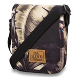 Dakine Passport Mini Bag 1L Umhaengetasche Palm