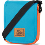 Dakine Passport Mini Bag Umhaengetasche Offshore