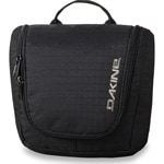 Dakine Travel Kit Waschtasche - Black