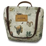 Dakine Travel Kit Waschtasche - Trophy