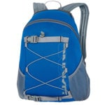 Dakine Girls Wonder Pack 15L Rucksack (blue)