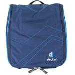 Deuter Wash Center II Waschtasche Midnight/Turquoise