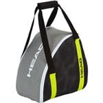Head Boot Bag 30L Skischuhtasche Black Lime