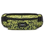 Oakley Street Belt Bag Pixel