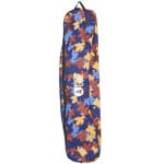 Picture Snow Bag 2 Snowboardtasche Leaf Print