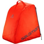 Salomon Original Bootbag Cherry Tomato