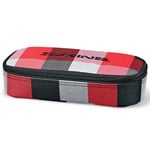 Dakine School Case Federtasche (kernigan)