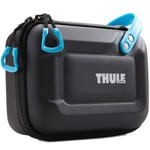 Thule Legend GoPro Case Black