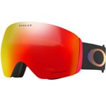 Oakley Flight Deck Snowboardbrille Prizm Halo/Prizm Torch Iridium