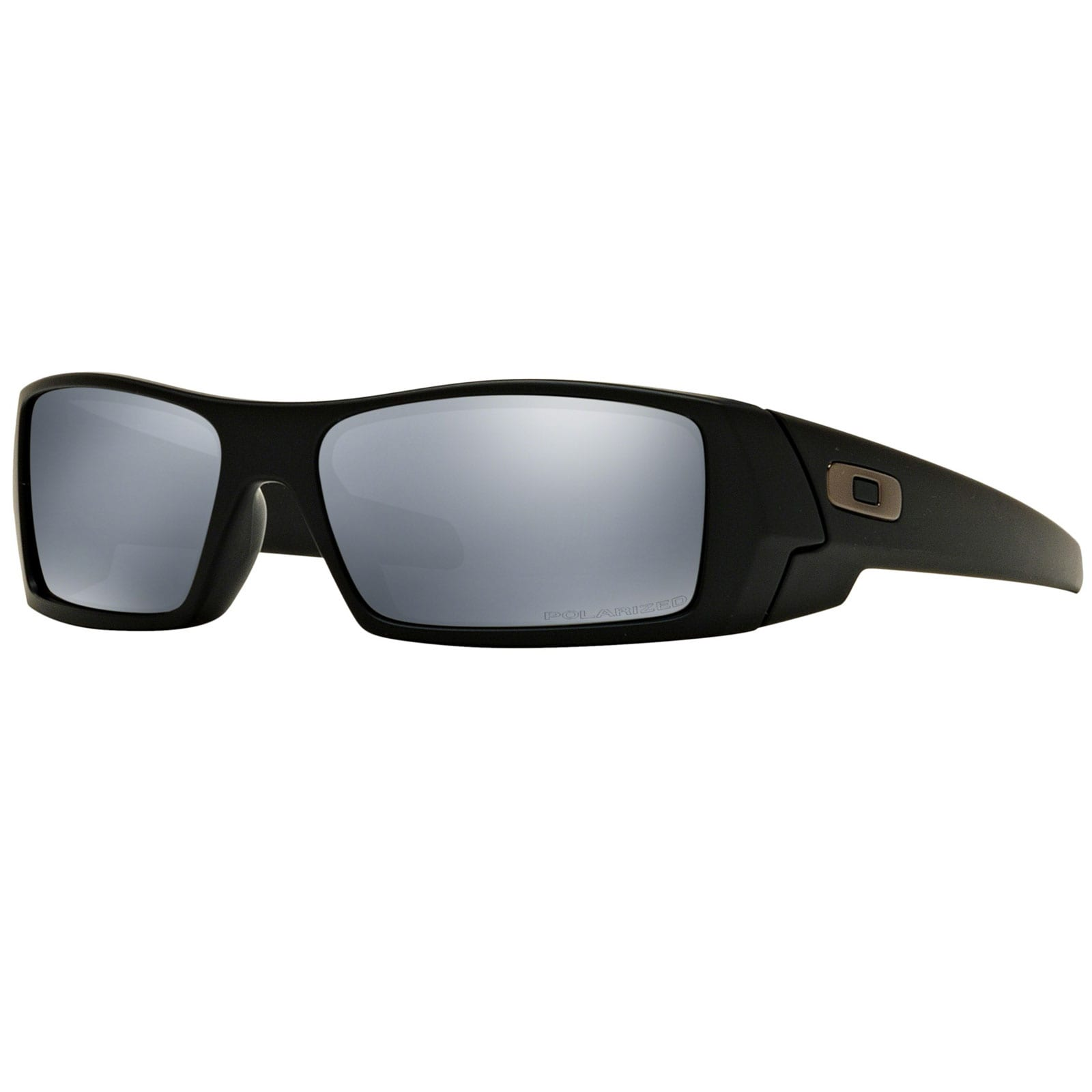 8453127958 Oakley Gascan 12-856 Review