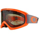 Oakley O2 XS Shady Trees Red/Light Grey