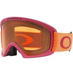 Oakley O Frame 2.0 XL Snowboardbrille Orange Brick/Persimmon