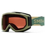 Smith Scope Pro Snowboardbrille Camo