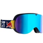 Spect Eyewear Red Bull Goggle Bonnie Dark Blue