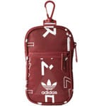 adidas Originals Pharrell Williams Human Festival Bag Umhängetasche