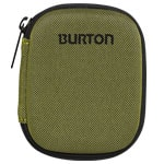 Burton The Kit Reise-Etui 267971-706 Gold Medal Cross