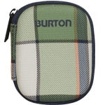 Burton The Kit Reise-Etui 267971-309 Sweet Leaf Province