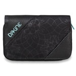 Dakine Annie Wallet Geldbörse (Lattice Floral)