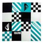 Quiksilver Strandtuch LET S ALL GO KRMES052 (black)