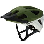 Smith Session Mips Fahrradhelm Matte Moss