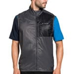 Vaude Moab Ultra Light II Vest Iron