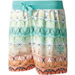 adidas Originals Borbofresh Shorts Multicolor Butterflies