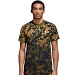 adidas Originals Camo Tee Herren-Shirt Multicolor