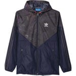 adidas Originals Colorado Windbreaker Legend Ink