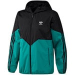 adidas Originals Colorado Windbreaker Equipment Green