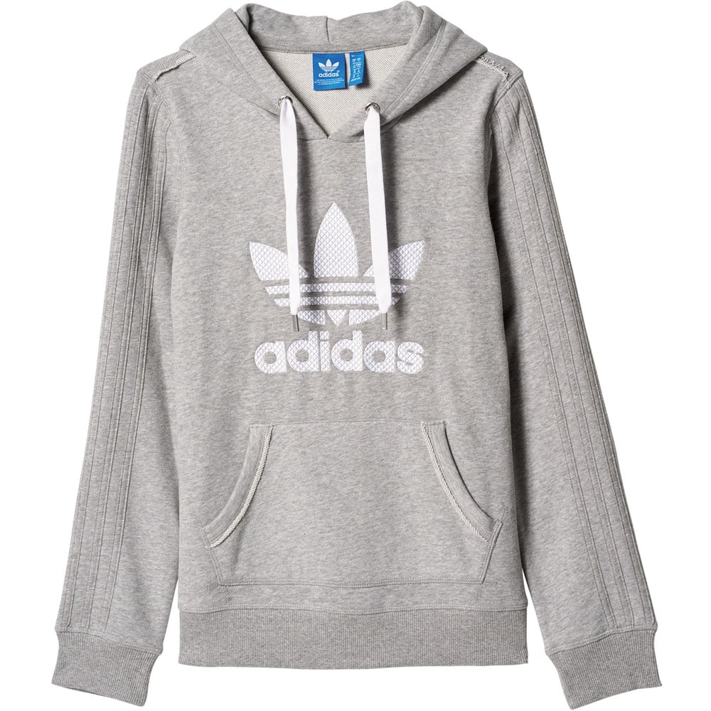 wholesale dealer 15463 055be Hoody 2016