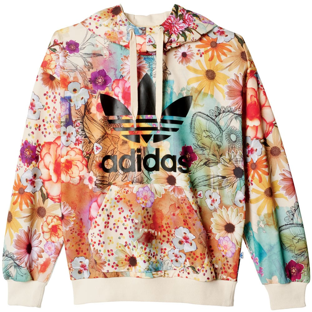 adidas pullover damen multicolor adidas pullover online. Black Bedroom Furniture Sets. Home Design Ideas