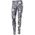 adidas Originals Florido Damen-Leggings Multicolor