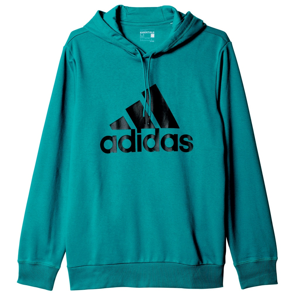 adidas performance logo herren hoodie ak1801 equipment. Black Bedroom Furniture Sets. Home Design Ideas