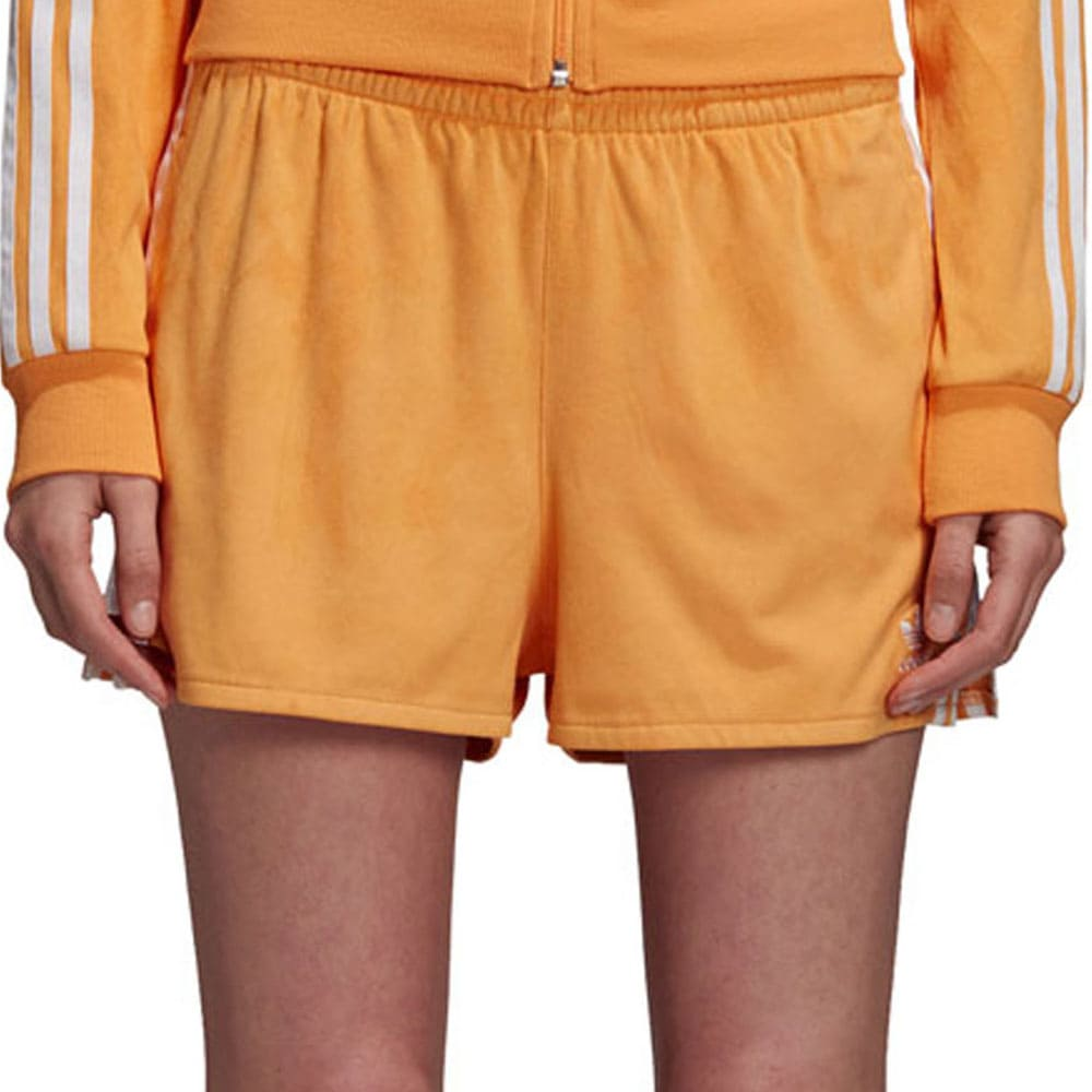 adidas Originals 3-Stripes Shorts 2018